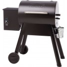 Bronson 20  Wood Fired Grill