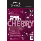 Cherry Woodsmoker Pellets