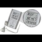 Digital Temperature Meat Probe